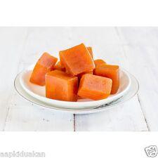 Premium Quality Aam Papad Yummy & Tasty -  500 Gram Sun dried Mango Candy Sweet