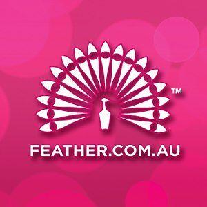 Feathercomau