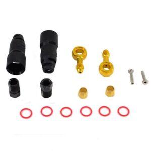 Newest 2Pairs Bicycle Disc Brake Pads For Shimano XTR M985 M988 XT M785 SLX M66