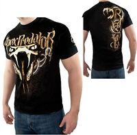 Randy Orton Apex Predator Viper RKO Catch T-Shirt T Shirt tshirt Adult