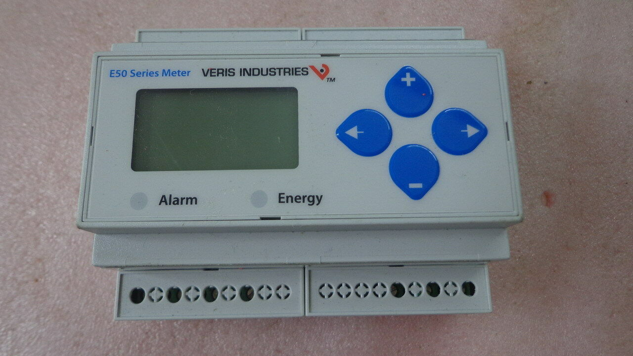 new products novelty items E50 Series Meter Meter Meter