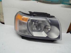 Passenger-Right-Headlight-Halogen-Fits-08-10-LR2-234037
