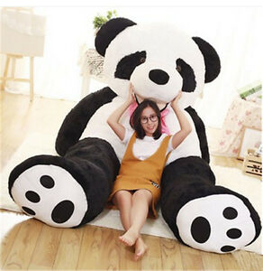 Giant-Big-Chinese-Panda-Bear-Plush-Stuffed-Soft-Toys-Doll-Stuffed-Kid-Birth-Gift