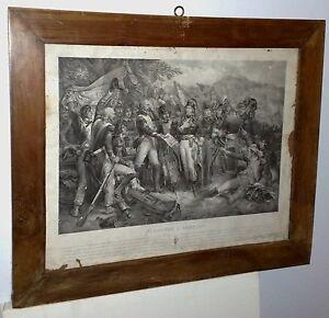 Napoleon-a-Lodi-litografia-dell-039-800