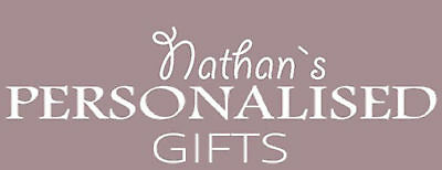 Nathans Personalised Gifts