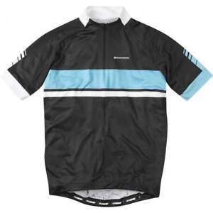 Madison-Sportive-Classic-Men-039-s-Short-Sleeve-Jersey