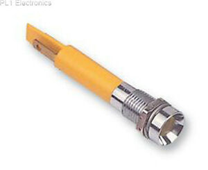 CML-INNOVATIVE-TECHNOLOGIES-19500132-LED-Indikator-110V-Gelb