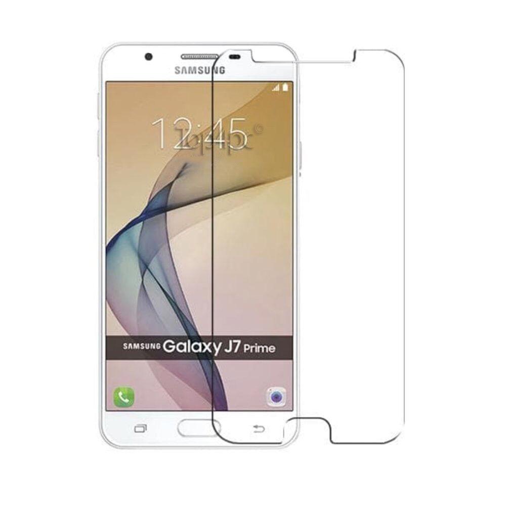 Pour Samsung Galaxy J7 Prime