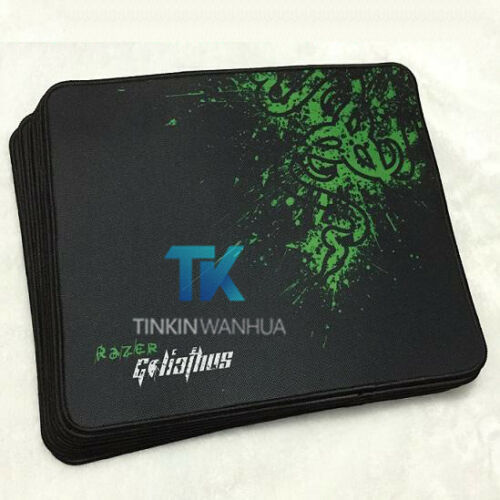 for Razer Goliathus Speed Edition Gaming Game Mouse Mat Pad SIZE Medium Large