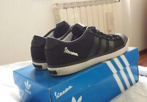 adidas scarpe uomo limited edition