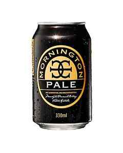 Mornington-Peninsula-Brewery-Pale-Ale-Cans-330mL-case-of-24-Craft-Beer