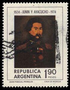 pf22056 Smart Argentina 1052d Latin America