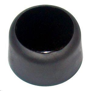 Bouton-telecommande-Parrot-MKi-9000-9100-9200-BOToN-Button-remote-remoto-MCSAS00
