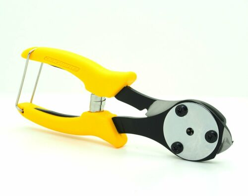 Jagwire Pro Cable Crimper and Cutter Tool