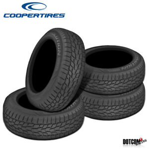 175//65R14 82T Cooper Evolution Winter Studable-Winter Radial Tire