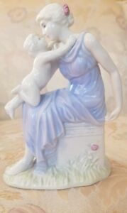 Wedgwood-classical-collection-tenderness-figurines
