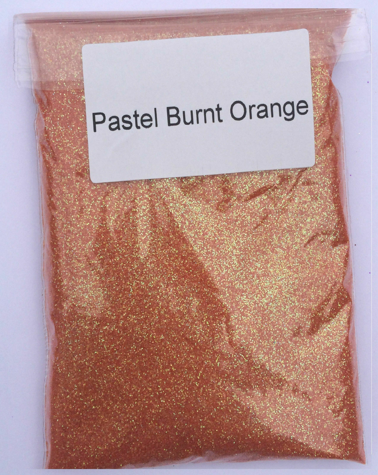 450g PASTEL PEACH SAND FOR ART /& CRAFT PROJECTS
