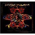 Magnum - Evolution (2001-2011/Remastered, 2011)