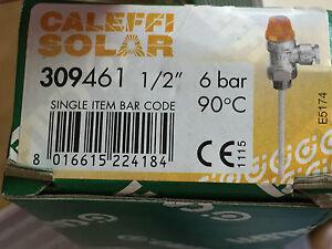 CALEFFI-309461-Valvola-di-sicurezza-combinata-temperatura-e-pressione-6-bar