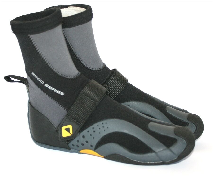 Neil  Pryde 3000 HC 4mm Wetsuit Watersports Boots  factory outlet online discount sale
