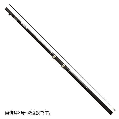 Daiwa Rod Interline East Legal 3-45 Far East Interline F/S from JAPAN 84e139