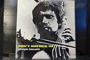 Giorgio-Buratti-Don-t-Bother-Me