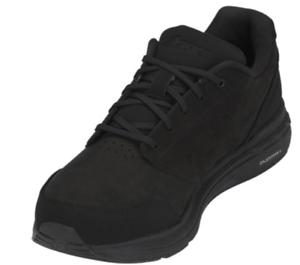 Details zu Asics Gel-Odyssey - Herren Walkingschuhe -  Outdoor-Walking-Freizeit - 1131A023