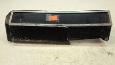 1984 Honda VF1100 V65 Sabre H688' radiator trim cover