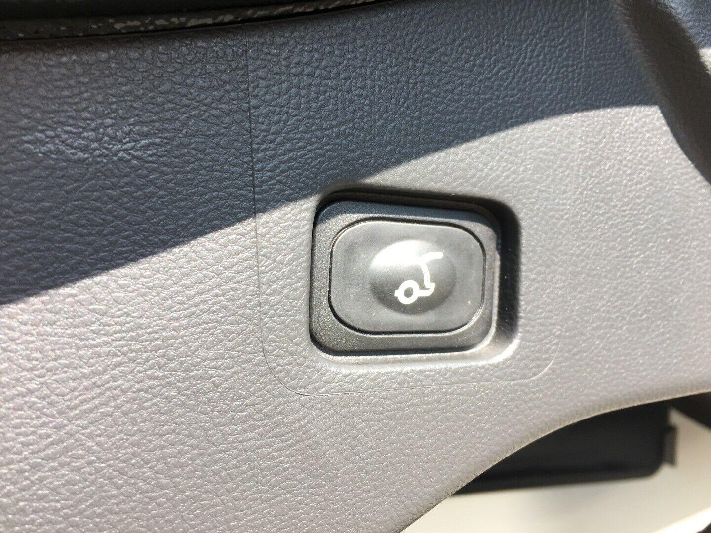 Ford Mondeo 2,0 TDCi 150 Titanium stc. aut. - billede 15
