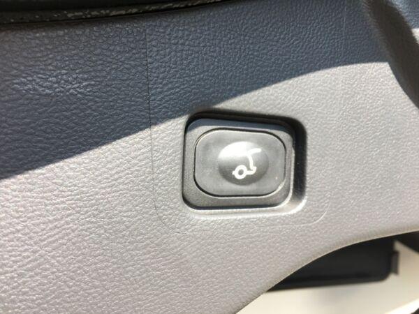 Ford Mondeo 2,0 TDCi 150 Titanium stc. aut. billede 15