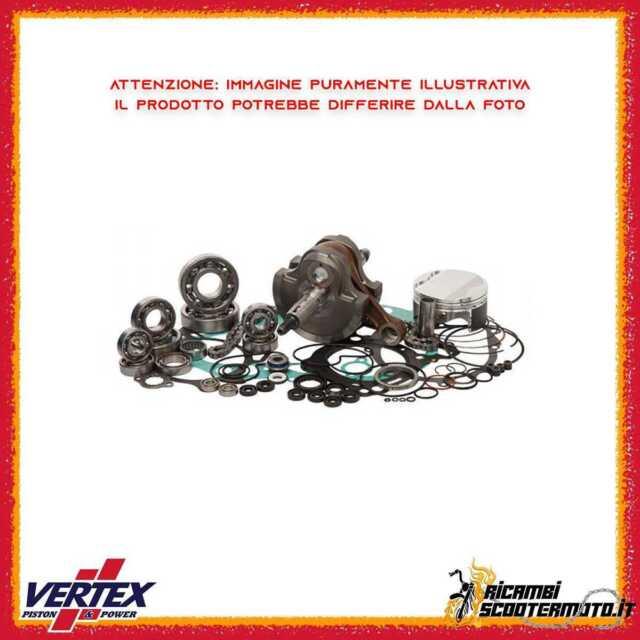 Kit De Reparación Del Motor Honda Cr 250 R 2002-2004 6812397