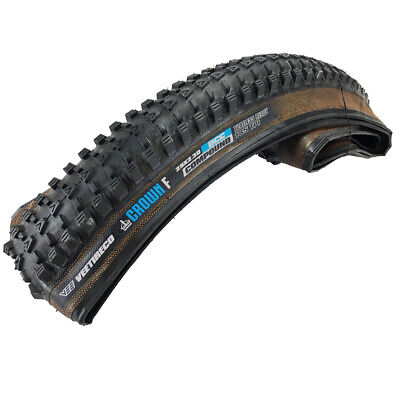 29x2.30 Vee Tire Crown F-ree Bike Tire Folding Bead Dual Control 29x2.3 Bicycle