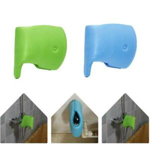 Kids Baby Kids Care Bath Spout Tap Tub Safety Water Faucet Cover Protector Guard Ebay