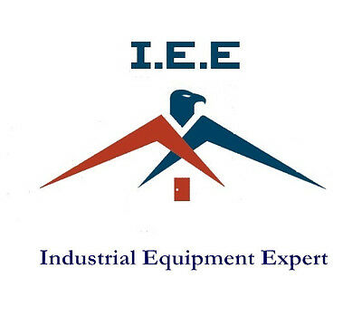 industrial-equipment-expert