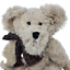 Vintage-Boyds-Fitzgerald-D-Bearington-Mohair-Bear-590040-03-12-Inches thumbnail 7
