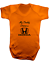 Bodysuit Color Baby Vest-Baby Bodysuit-100/%Cotton My Daddy Drives a Honda