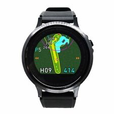 NEW Golf Buddy WTX + ( Plus ) Smart Watch Golf GPS w/ Bluetooth 38,000 Courses