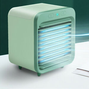 KE-USB-Portable-Mini-Air-Conditioner-Cooler-Home-Humidifier-Cooling-Fan-3-Mod