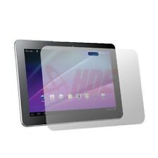 Screen Protector for Samsung Galaxy Tab Gt-p7510 P7100 10.1v LCD Cover Tablet