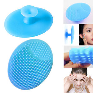 Soft-Silicone-Facial-Cleaning-Brush-Face-Blackhead-Pore-Exfoliator-Cleaner-Scrub