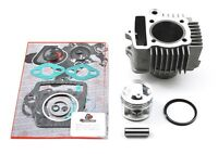Atc70 88cc Big Bore Kit - Honda Atc 70 Trail Bikes Tb Parts Tbw0925