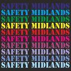 safetymidlands
