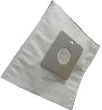 S101K 8 sacchetti filtro carta x Severin Serie BR 7941