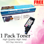 1 PK 1660 Magenta Toner For Dell C1660 C1660w C1660cn C1600cnw C3344 C5365