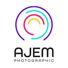 ajemphotographic