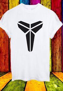 para Hombres y Mujeres Camisetas de Tirantes de Baloncesto Camisetas de Baloncesto de Secado r/ápido Camiseta de Baloncesto Lakers # 24 Kobe Black Mamba Camiseta de Baloncesto