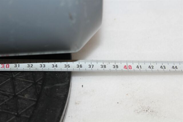 Sew 0,37 KW 104 Min Engrenage Moteur GEARBOX r32 dt71d4th