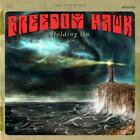Holding On von FreedoM Hawk (2012)