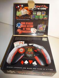 Cocoa casino free spins