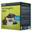 Für Peugeot 3008 E-Satz 13-pol spezifisch NEU trail-tec